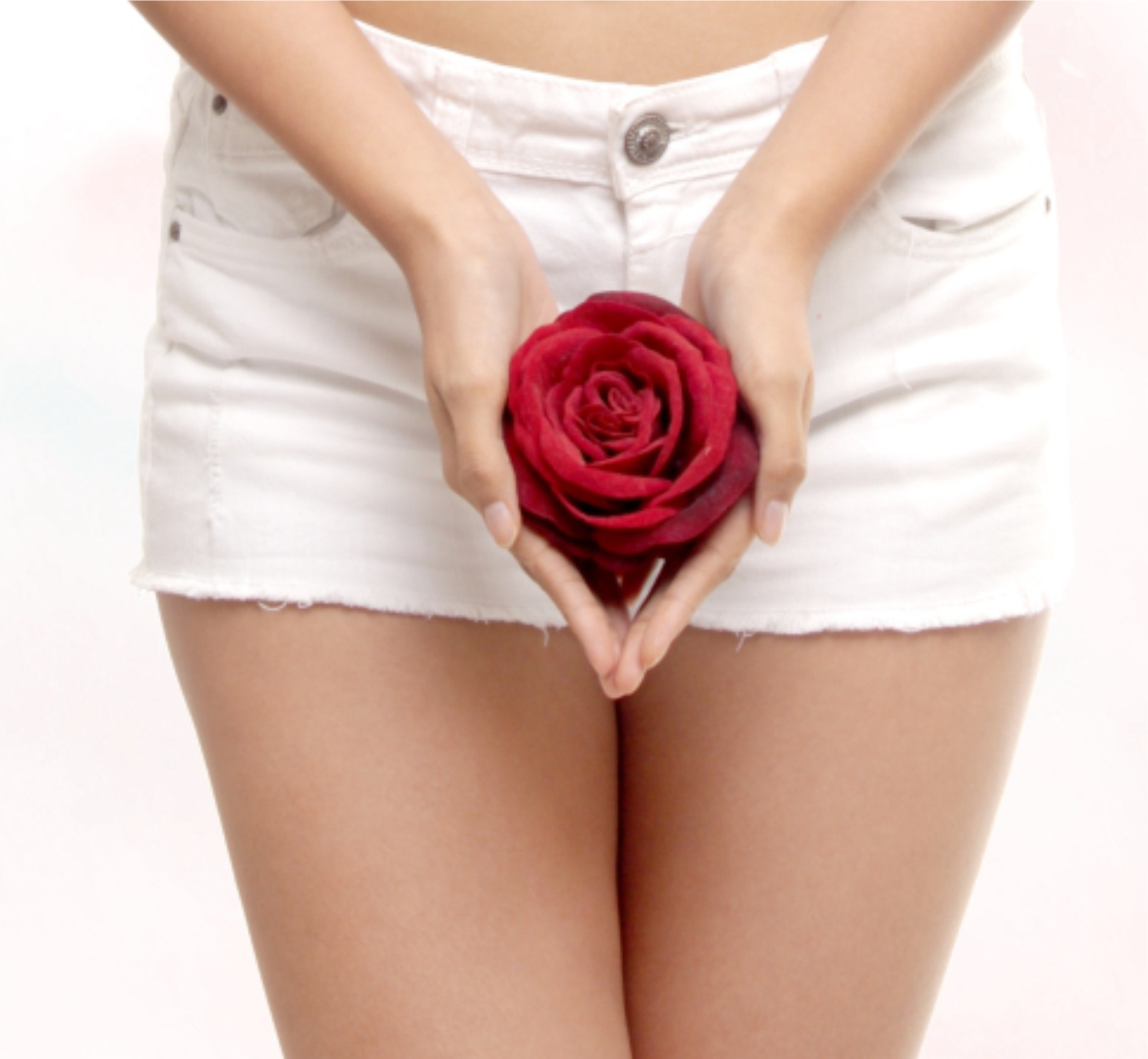 Vagina Tightening and Anti Aging Injection